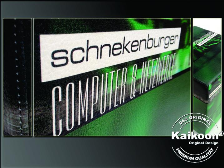 Sitzhocker Sitzwürfel Hocker Würfel Cubes Messe dunkel grün Ø34cm x34cm KAIKOON