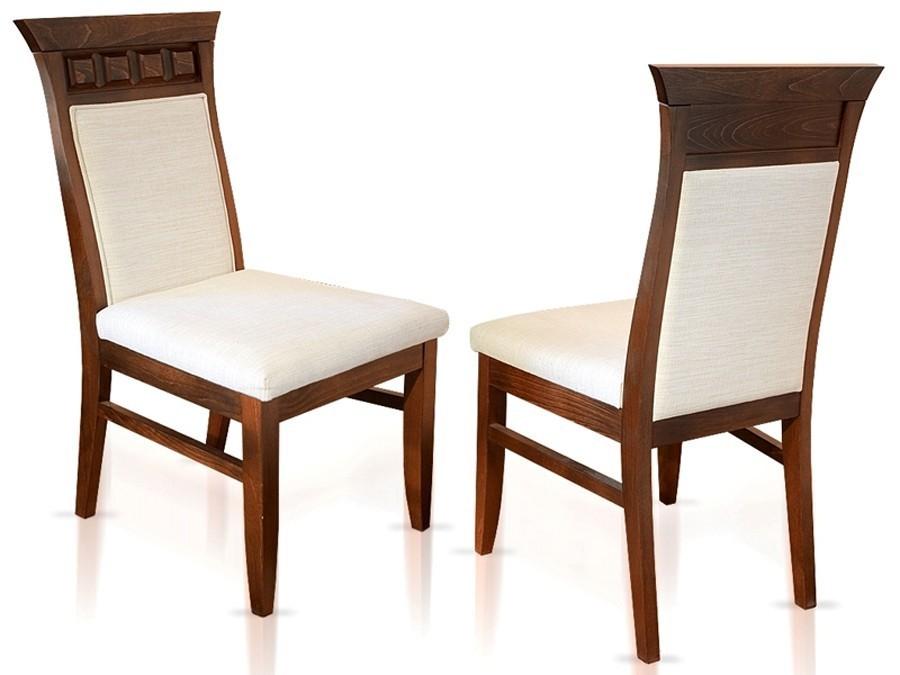 Stuhl Holz Kairo Sonderangebote Restposten