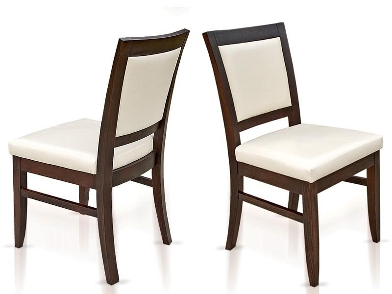 stuhl holz milano sonstiges st hle bestuhlung. Black Bedroom Furniture Sets. Home Design Ideas