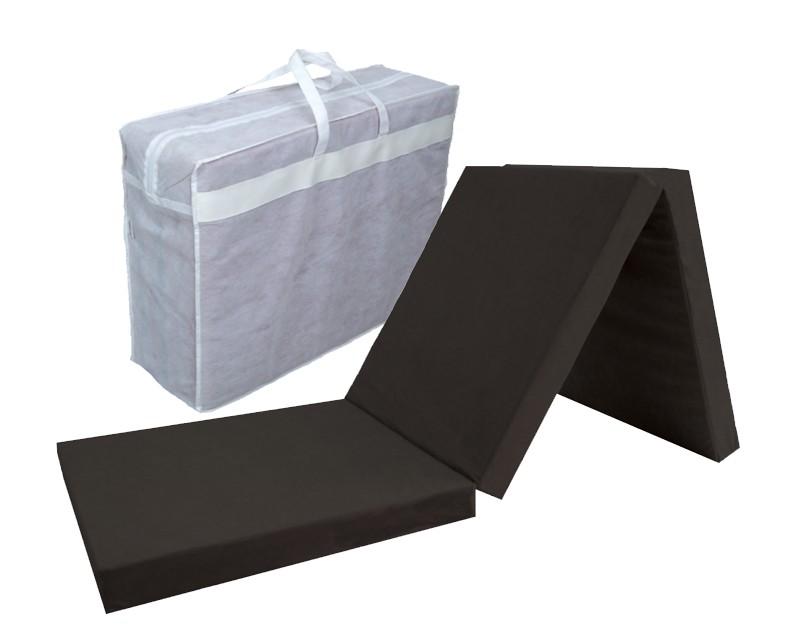 faltmatratze preisvergleich die besten angebote online kaufen. Black Bedroom Furniture Sets. Home Design Ideas